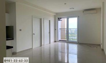 Cho thuê căn hộ 2PN tại The Park Residence