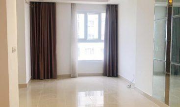 Cho thuê căn hộ 2PN giá rẻ tại The Park Residence